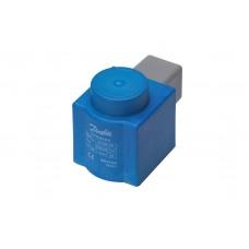 Danfoss 018F6176 IP20 10W Bobin 220V50Hz